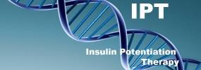 Insulin Potentiation Therapy